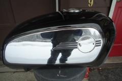 BMW-black-1