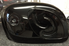 BMW-black-14