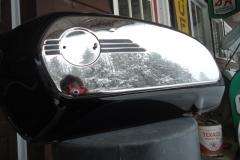 BMW-black-2