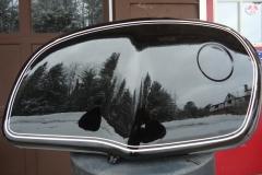BMW-black-6
