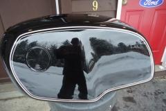 BMW-black-9