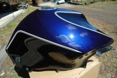 BMW-blue-1