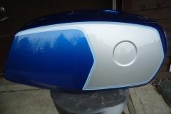 BMW-blue-10