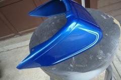 BMW-blue-11