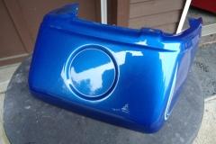 BMW-blue-13
