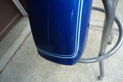BMW-blue-15