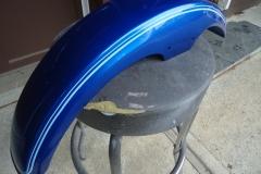 BMW-blue-16