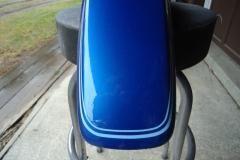 BMW-blue-17