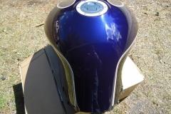 BMW-blue-4