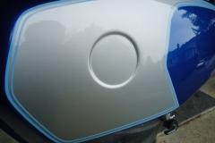 BMW-blue-6