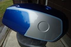 BMW-blue-8
