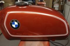 BMW-orange-1