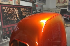 BMW-orange-11