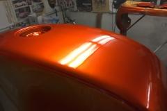 BMW-orange-12