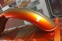 BMW-orange-13