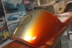 BMW-orange-16