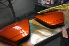 BMW-orange-17