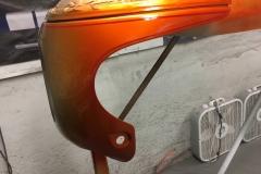 BMW-orange-18