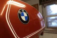 BMW-orange-2