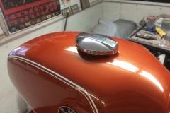 BMW-orange-3