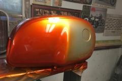 BMW-orange-9