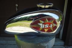 BSA-black-silver-6