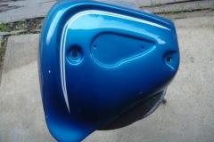BSA-blue-1