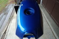BSA-blue-10