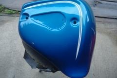 BSA-blue-2