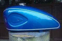 BSA-blue-3
