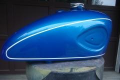 BSA-blue-5