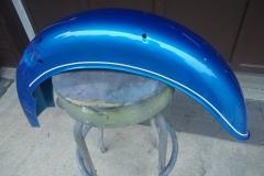 BSA-blue-7