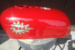 BSA-red-13