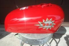 BSA-red-15