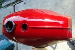BSA-red-7