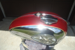 BSA-red-silver-1