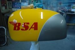 BSA-yellow-1