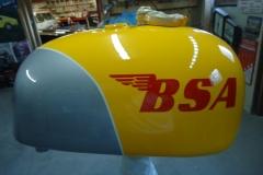 BSA-yellow-2