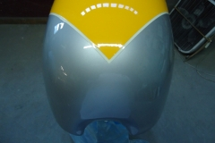 BSA-yellow-3
