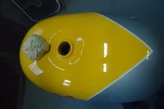 BSA-yellow-4