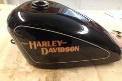 HD-black-3
