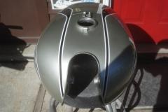 japan-gray-9