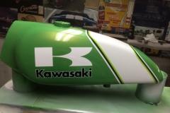 japan-green-6