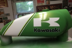 japan-green-8