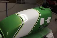 japan-green-9