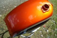 japan-orange-1