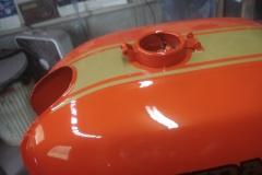 japan-orange-10