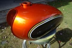 japan-orange-2