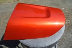 japan-orange-4