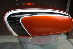japan-orange-5